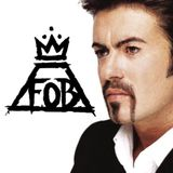 """""""My Whispers in the Dark"""" (F.O.B. vs. George Michael) & """"My Neck, My Butterfly"""" (Crazy Town vs Khia)"""