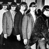 The Byrds_APERITIVO RITUAL_ALBERTO VALLE_RCV 100.5fm
