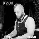 Rondo presents Disscut