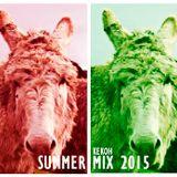Kekoh - Summer Mix 2015