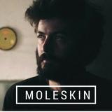 Moleskin // Ivan Dimitrov