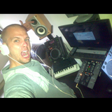 Mista-Mac-DJ