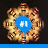 Solaris Funk Mixtape Vol.1