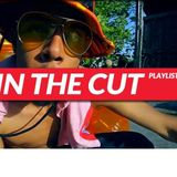 DJ Day Day Presents - In The Cut VOL 1 RNB | Bashment | Dancehall | Reggae | House| [FREE DOWNLOAD]