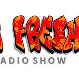 EP 31 SO FRESH RADIO PT 1