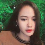 Mixtape - ♥ Em Gái Mưa ♥  - Đức Huỳnh Đu Trên Zây ♪ ( Trăm Triệu Đéo Bán )