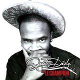 @JustDizle - 2013 Hip-Hop's Top 10