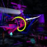 2012-01-16IllusionTech-Pt2