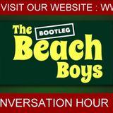 i96 Radio - The Conversation Hour with Damian Smyth...The Bootleg Beach Boys