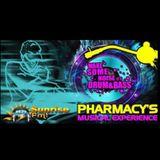 Pharmacy on SunriseFM  6/12/2018