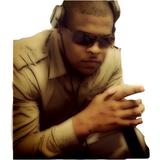 DJ BASE - DO YOU KNOW REGGAE VOL.1