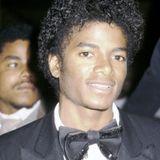 Michael Jackson - Remixes 2