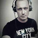 Mr Sam 100% Vinyl DJ Set recorded Live @ Club Infinity (Gent - Belgium) 19-09-2015