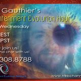 The Enlightenment Evolution Hour w/Nora Herold 6/17/2015