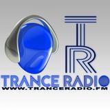 World Of The Pulsarix - (TranceRadio.fm) Show - Episode 1