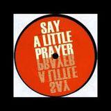 Pray House Mix Dj House Attack