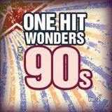 90's One Hit Wonder Mix Part 2