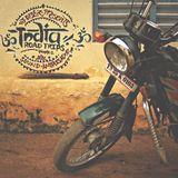 India Road Trips Vol.2