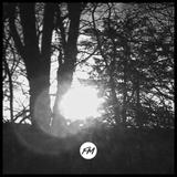 Towards The Margins - 31.12.2015 | mini-mix
