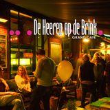 Dj Con Nalez | Dansen in de Heeren Deventer