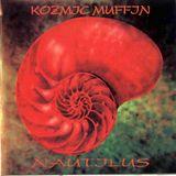 Kozmic Muffin Andrew & Kozmic Muffin 1994 Spanish Psych Rock
