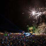 Thursday Nites ep. 034: Summer Camp Music Festival 2014 Mix