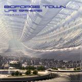 Life Sphere - Bioforge Town (mixed by RR Feela vol.03)