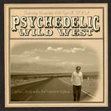 2013/11/16 Captain Christy - The Psychedelic Wild West