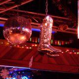 City Bushdance Afterparty set 2014