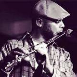 The Jazz Tempest #87