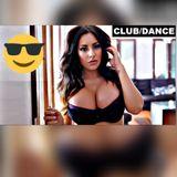 DJKID-ANGEL- CLUB/DANCE