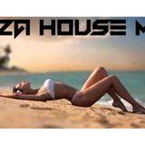 IBIZA HOUSE MIX