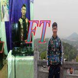 NST_ Nhạc Cổ Đánh Đổ Dân Chơi - DJ Quậy ĐôngAnh FT DJ Tùng Tee Mix