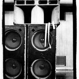 NO SURRENDER MIX * Selector Sly iya * roots reggae dub vinyl selection _iyamix35