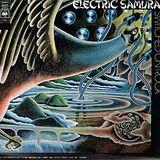 Oscillations Radio Show #25 - Isao Tomita