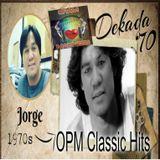 Dekada 70 (OPM Classic Hits)