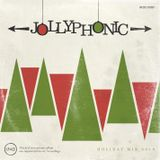 Holiday Mix 2015: Jollyphonic