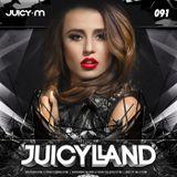 JuicyLand #091