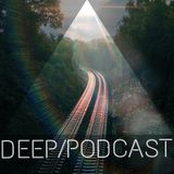 Deep/Podcast/By/Mury/09.05.2015