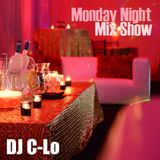 Monday Night Mix Show Episode 26