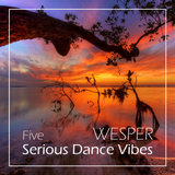 Serious Dance Vibes Five