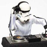 The hum VS Star Wars ( dj Tsiolis mashup - edit)