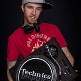 WE LOVE BLACK MUSIC ( DJ D.I.D REMIX )