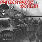Panzerradion Berlin #01