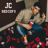 JC - RED CUP 3