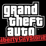 MSX '98 fm - OST (GTA_ Liberty City Stories)
