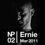 NP 02 Ernie (Mar 2011)