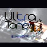 Ultra Tone Feel Good Sessions Episode 5 (Mixes by Peks & Master Cheng Fu)