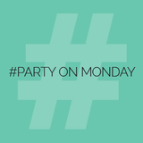 PABLO RAMIREZ - MONDAY PARTY