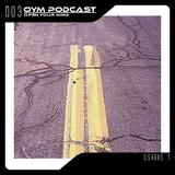 OYM Podcast | 003 | Osiris 7